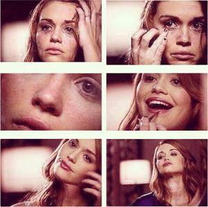 Kadınlar Neden Makyaj Yapar?