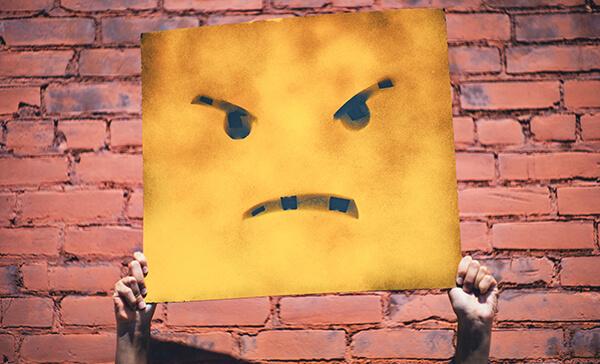 antisosyal kişilik bozukluğu