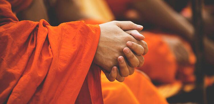 meditasyon faydalari