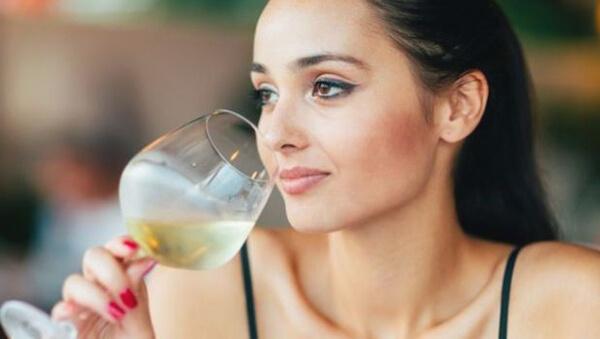 alkol zararlari