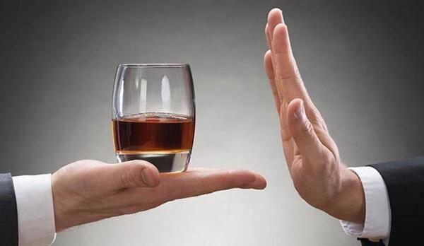 alkol tuketimi