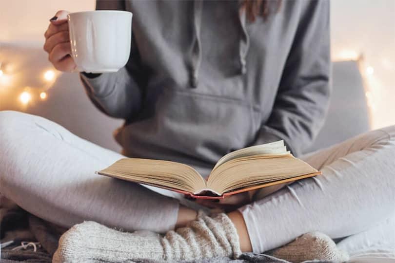 kitap okumanin faydalari