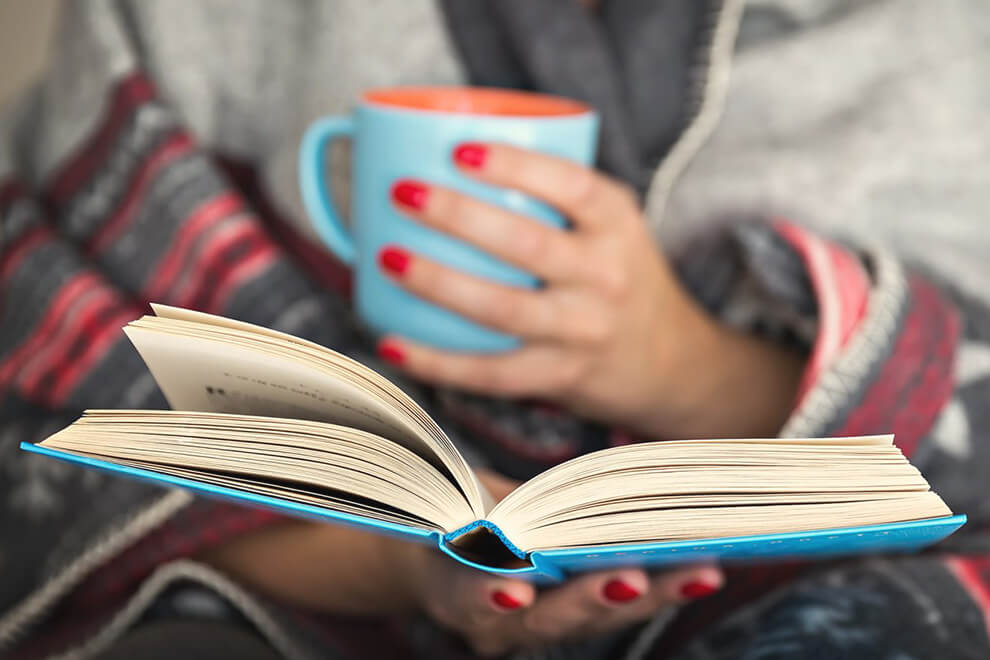 psikolojik kitap tavsiyeleri