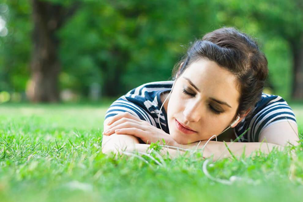 bahar yorgunlugu nasıl gecer