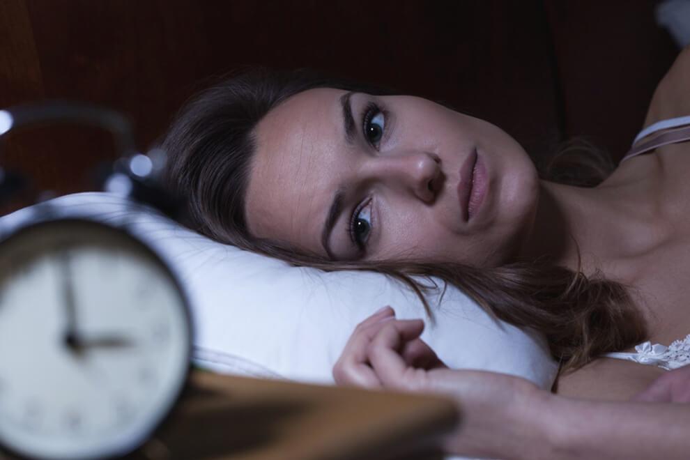 insomnia nedir