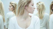 sizofreni nedir