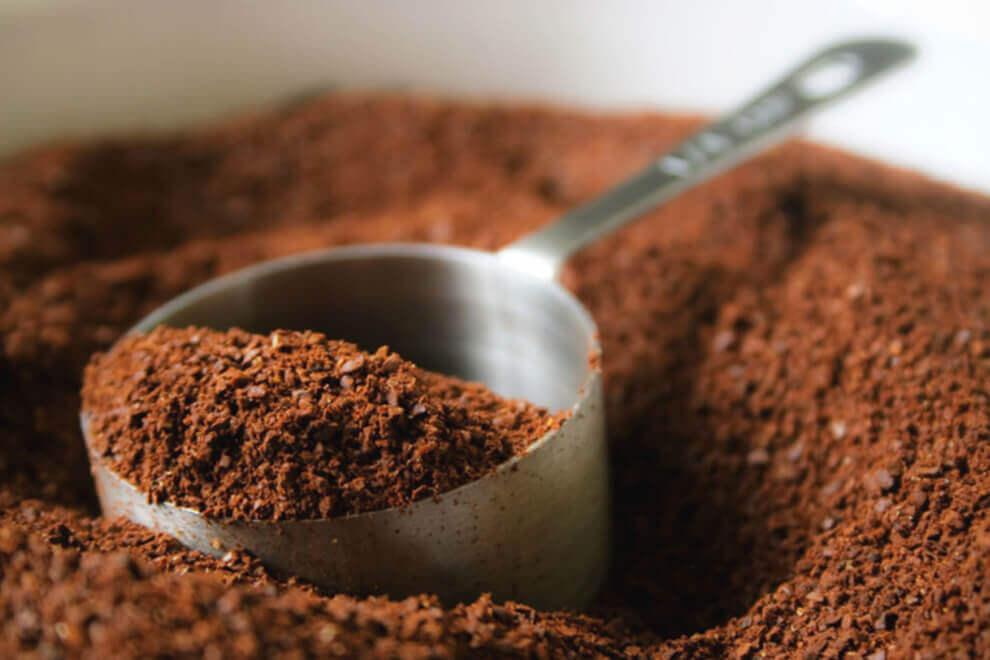 granul kahve nedir