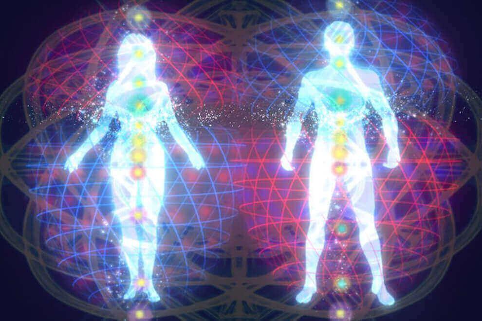 eril ve disil enerji nedir