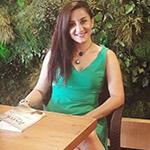Pınar Güven