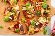 lavas pizza tarifi