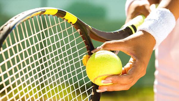 tenis nasil oynanir