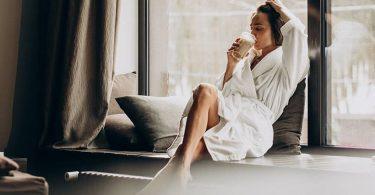 Akıllı ve Güzel Kadınlar Neden Yalnız Kalıyor