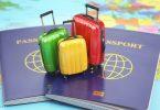 pasaport icin gerekli evraklar