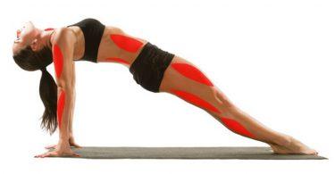 yoga pozisyonlari