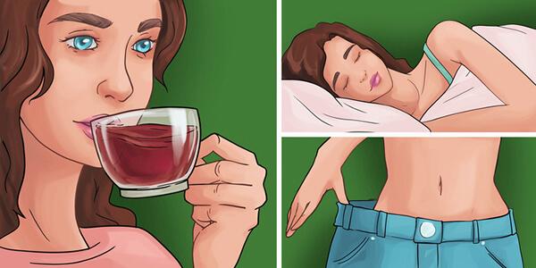 uyku oncesi faydali aliskanliklar