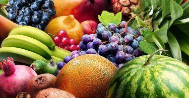 mevsim meyveleri nelerdir