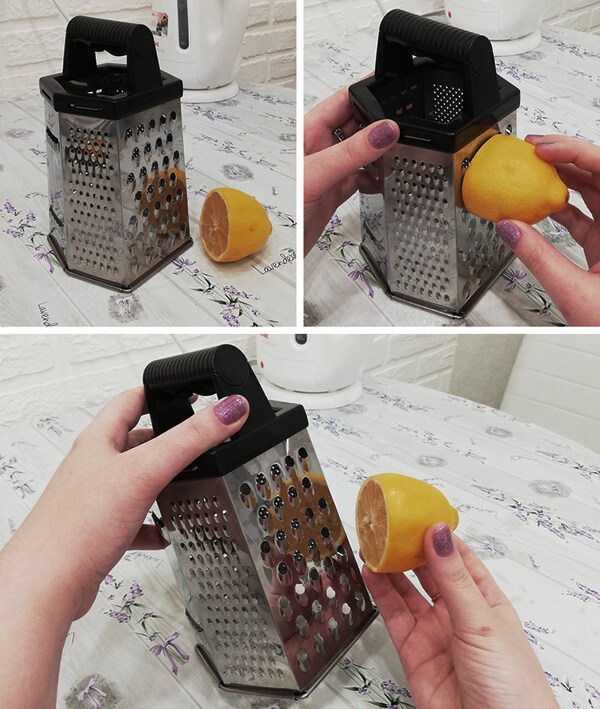 mutfaginizi 10 dakikada temizlemenize yardimci olacak ipuclari