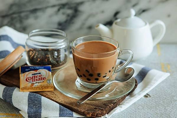 cayli kahve