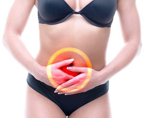 b12 vitamini eksikliginin belirtileri