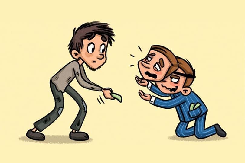 psikolojik manipulasyondan nasil korunuruz