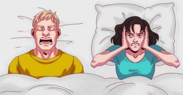 iliskiye zarar veren uyku sorunlari