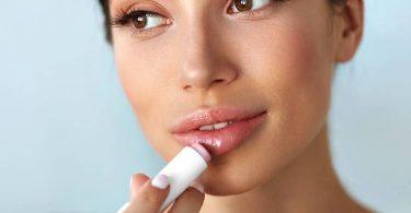kuru ve catlak dudaklari iyilestirmenin yollari