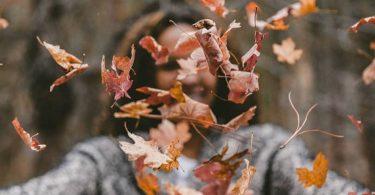sonbahara hazir hissetmek